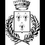 Comune di Albugnano