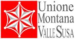 Logo Unione Montana